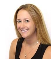 Randi Saboski | CT Financial Representative | Wolff Financial Group